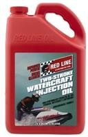 Red line oil 40705